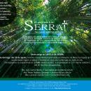 Capela da Serra (convite)